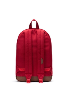 Herschel Supply Co. Pop Quiz Backpack - Alternate List Image