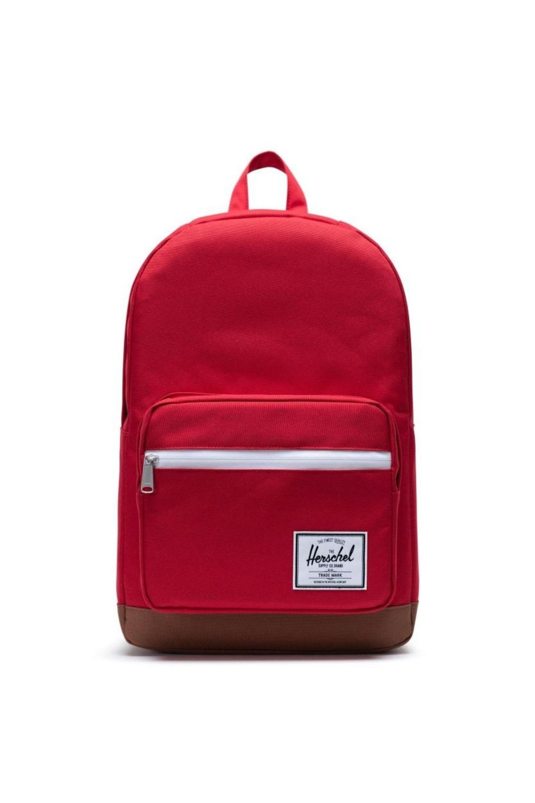 Herschel Supply Co. Pop Quiz Backpack - Front Cropped Image