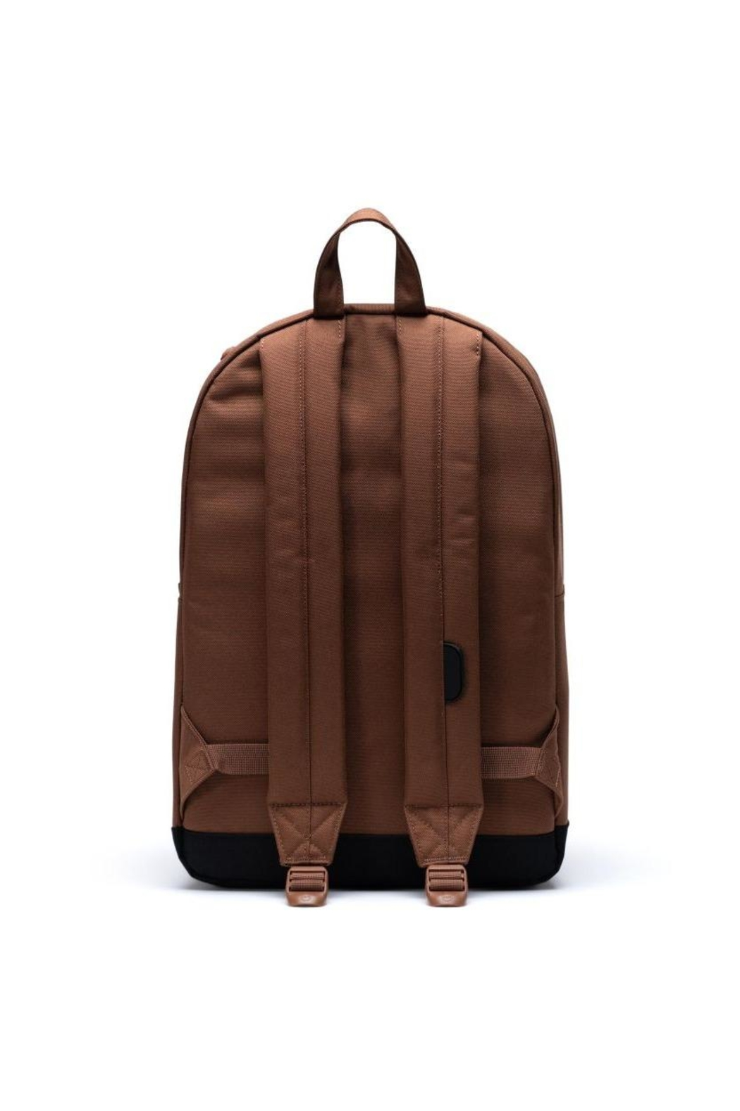 Herschel Supply Co. Pop Quiz Backpack - Back Cropped Image