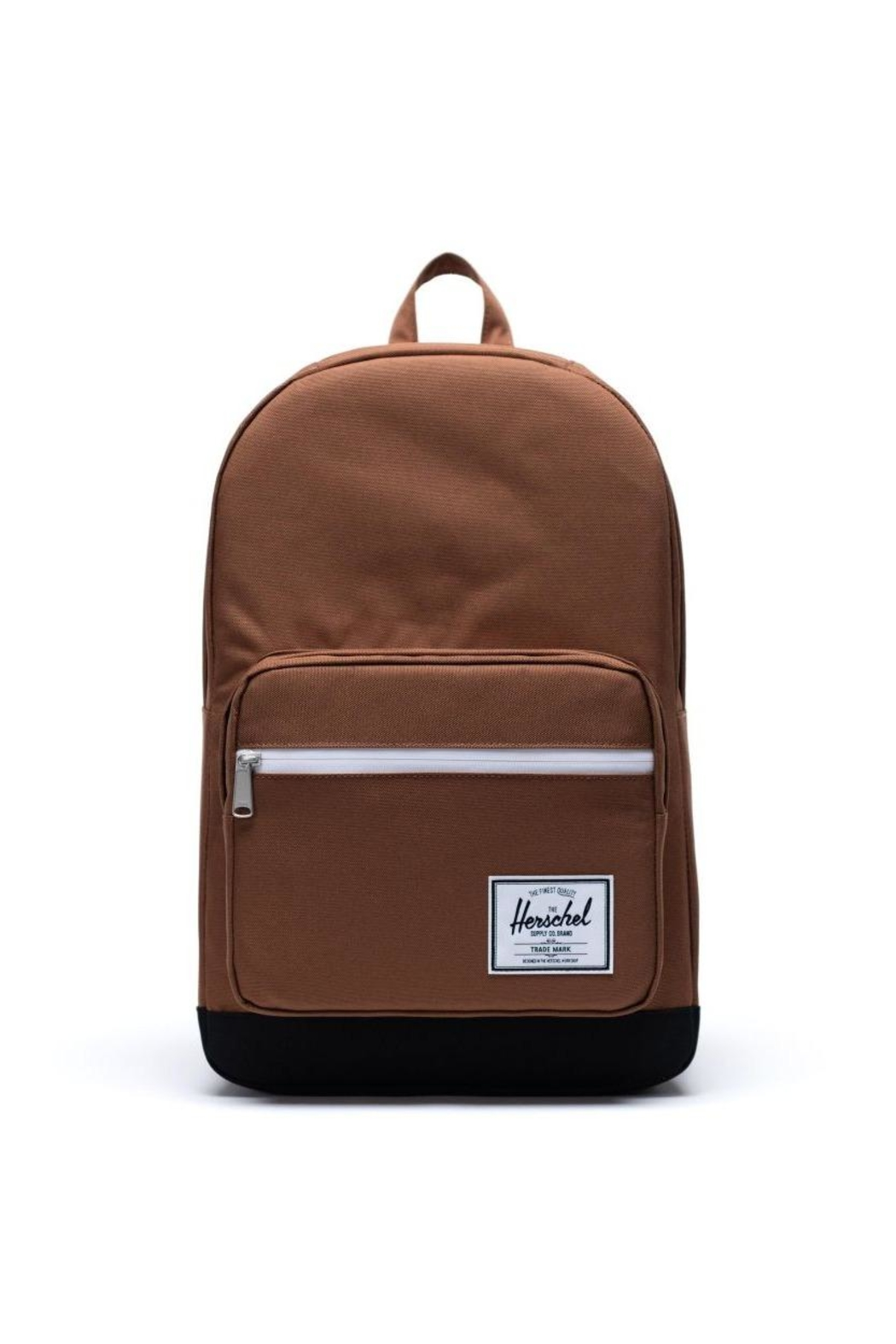 Herschel Supply Co. Pop Quiz Backpack - Main Image