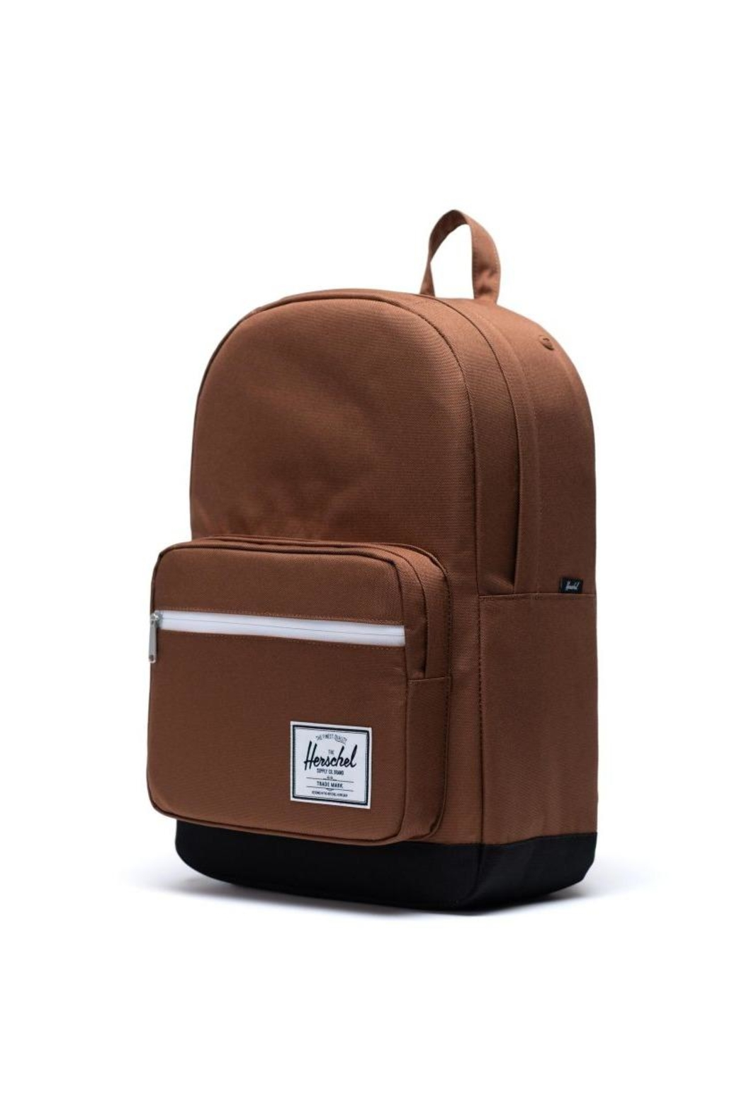 Herschel Supply Co. Pop Quiz Backpack - Side Cropped Image