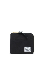 Herschel Supply Co. Pouch Style Wallet - Product Mini Image