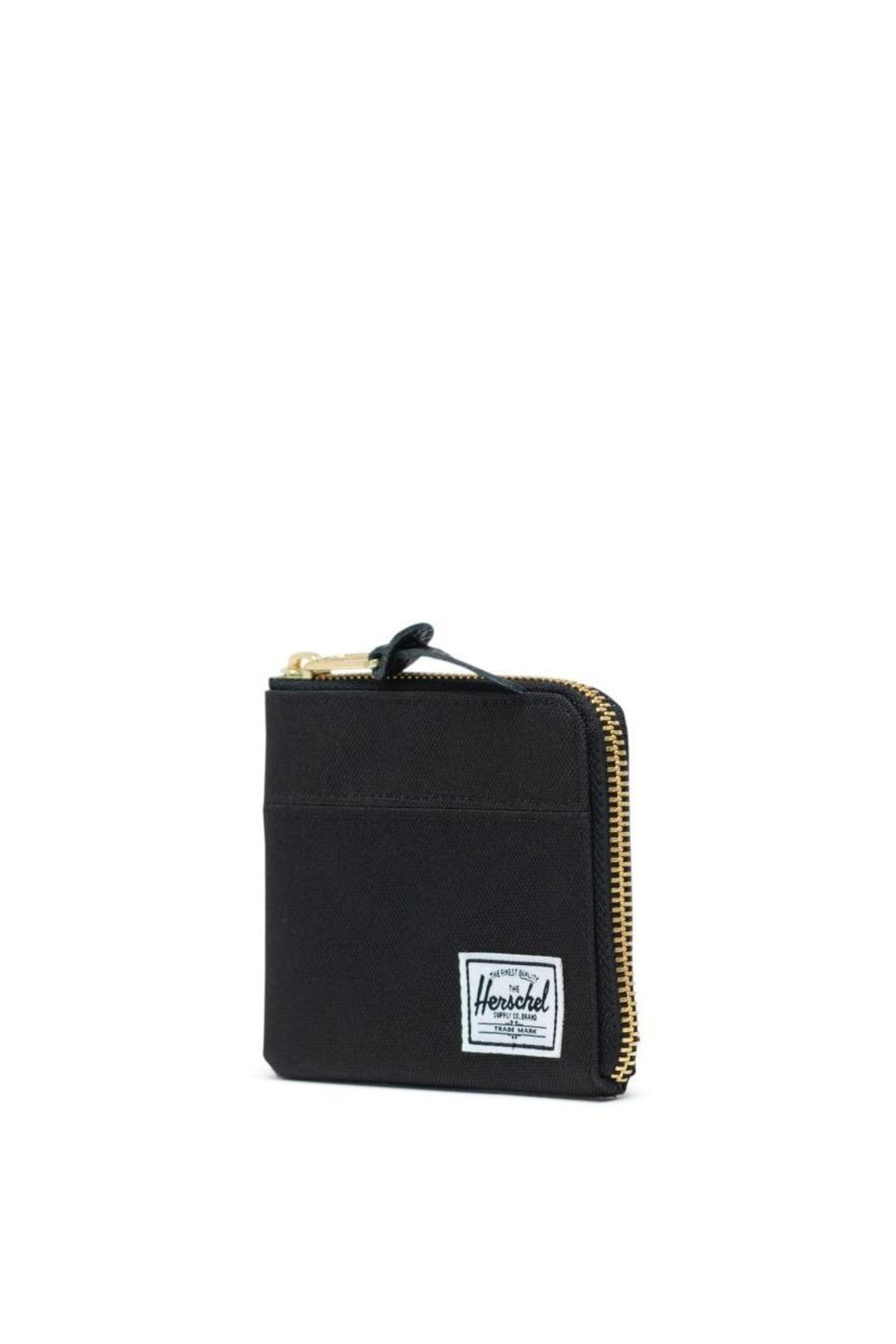 Herschel Supply Co. Pouch Style Wallet - Side Cropped Image