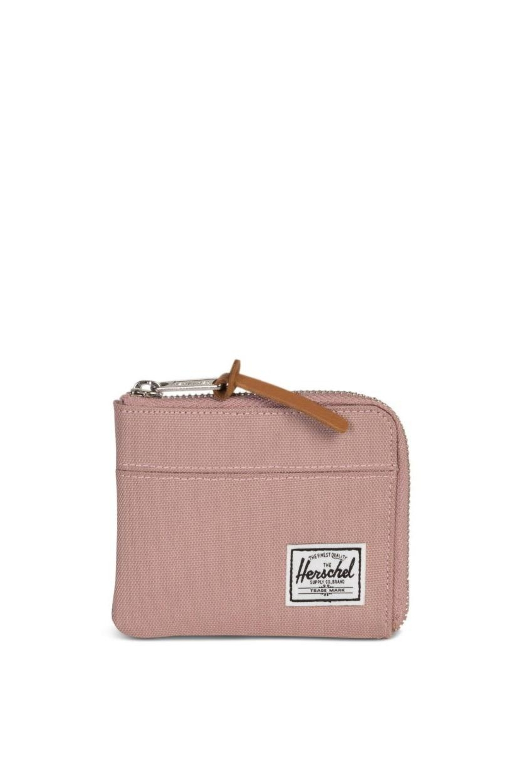 Herschel Supply Co. Pouch Style Wallet - Main Image