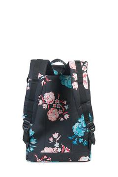 Shoptiques Product: Retreat Backpack
