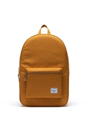 Herschel Supply Co. Settlement Backpack - Product Mini Image