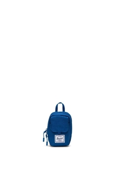 Herschel Supply Co. Small Cross Body - Product List Image