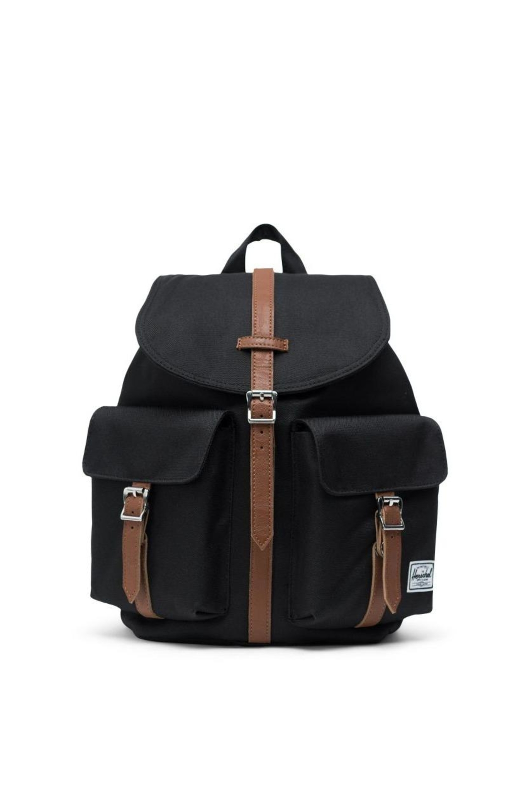 Herschel Supply Co. Small Dawson Backpack - Main Image