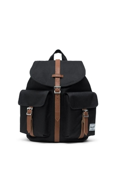 Herschel Supply Co. Small Dawson Backpack - Product List Image