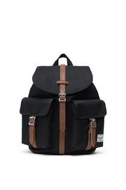 Herschel Supply Co. Small Dawson Backpack - Front cropped