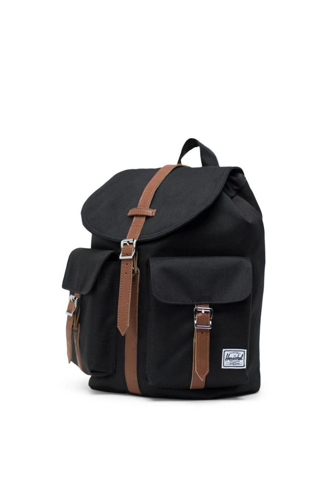 Herschel Supply Co. Small Dawson Backpack - Side Cropped Image