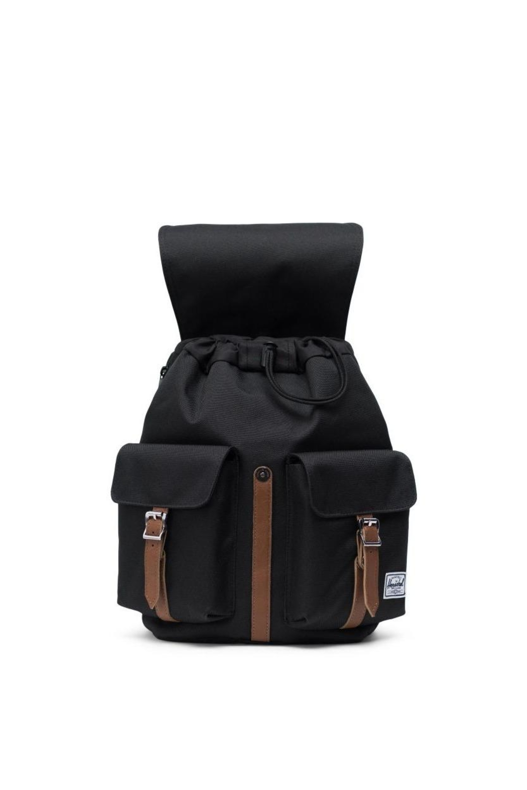 Herschel Supply Co. Small Dawson Backpack - Front Full Image
