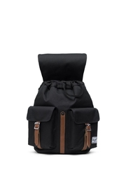 Herschel Supply Co. Small Dawson Backpack - Front full body