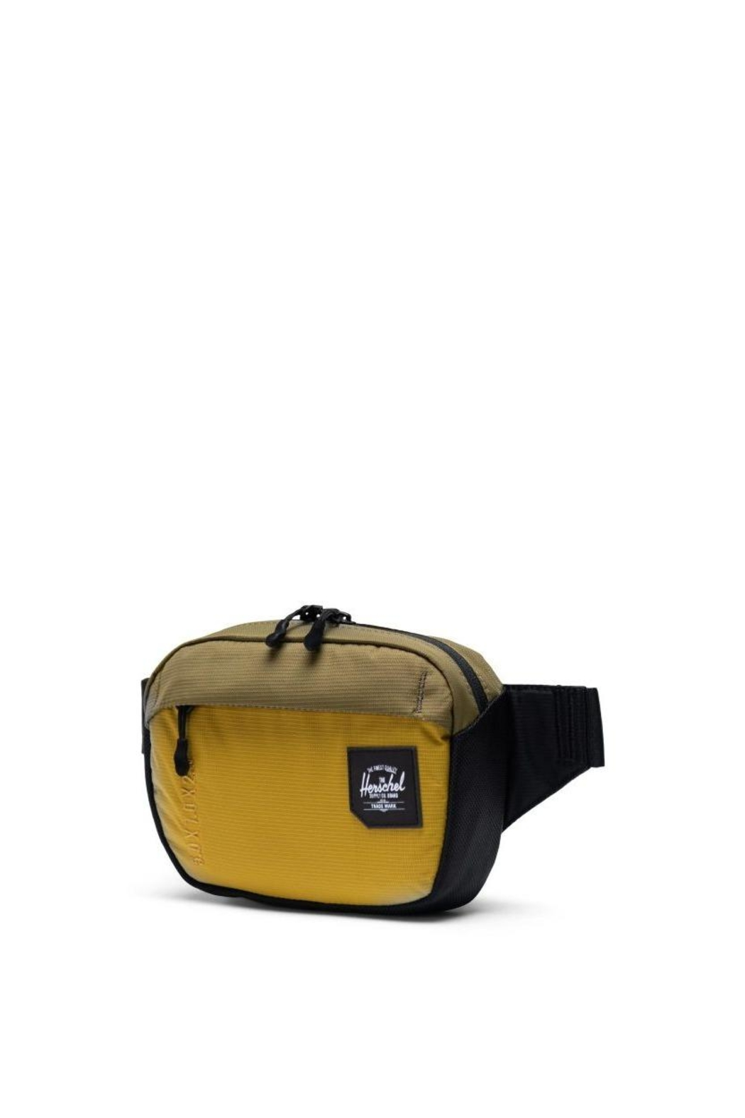 Herschel Supply Co. Small Hip Pack - Side Cropped Image