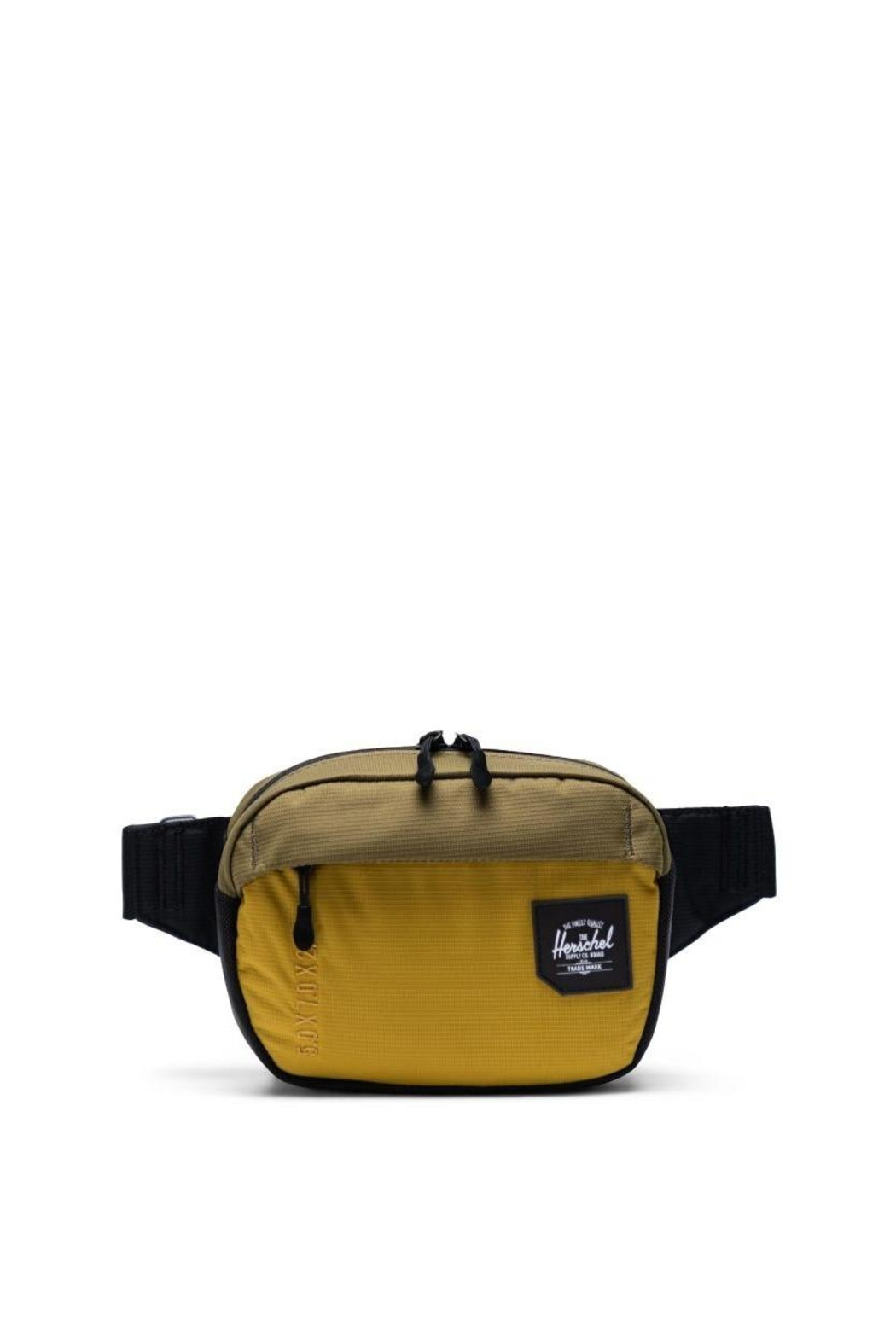 Herschel Supply Co. Small Hip Pack - Main Image