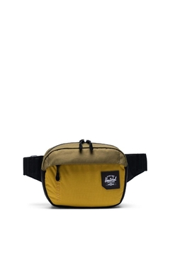 Herschel Supply Co. Small Hip Pack - Product List Image