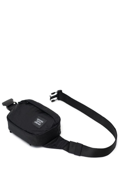 Herschel Supply Co. Small Hip Pack - Alternate List Image