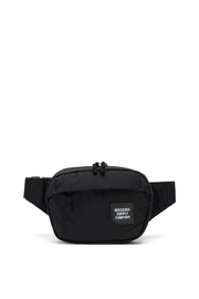 Herschel Supply Co. Small Hip Pack - Product Mini Image
