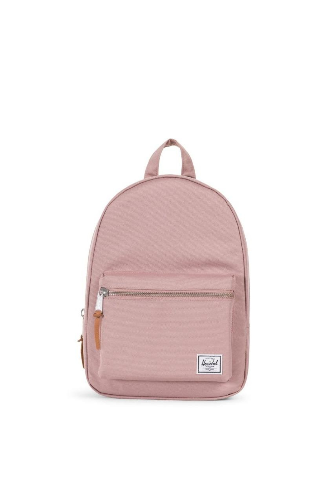 Herschel Supply Co. Small Pink Backpack - Main Image