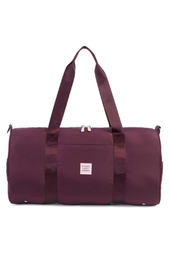 Herschel Supply Co. Sutton Ripstop Duffle - Product List Image