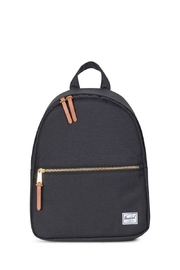 Herschel Supply Co. Town Xs Backpack - Front cropped