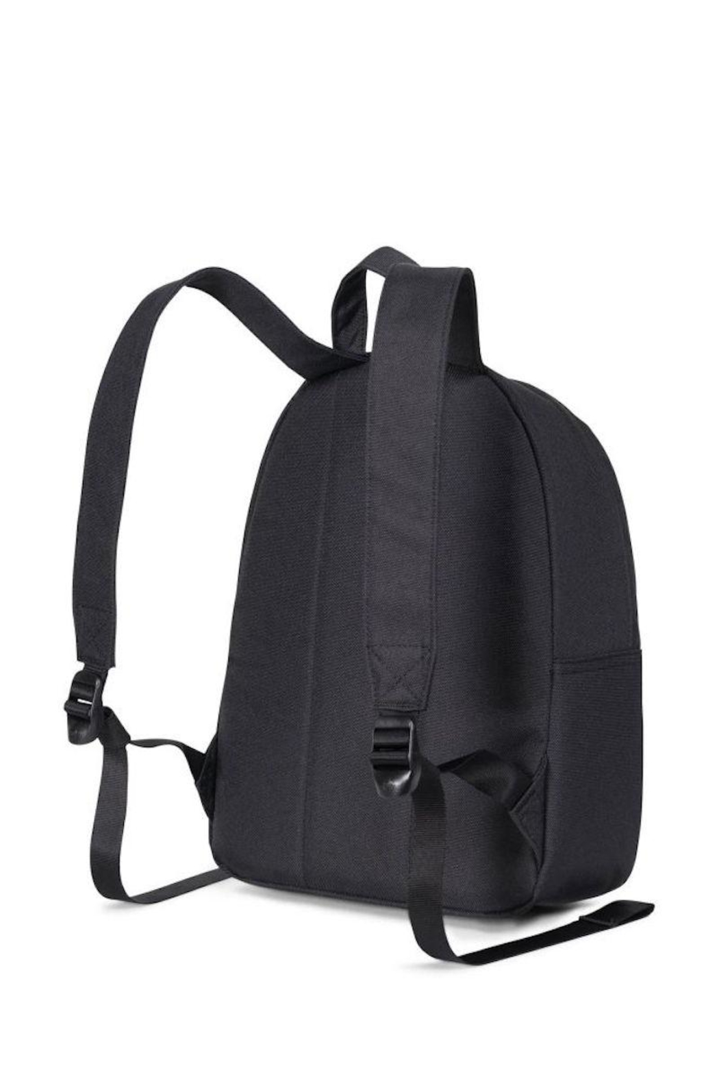 Herschel Supply Co. Town Xs Backpack - Back Cropped Image