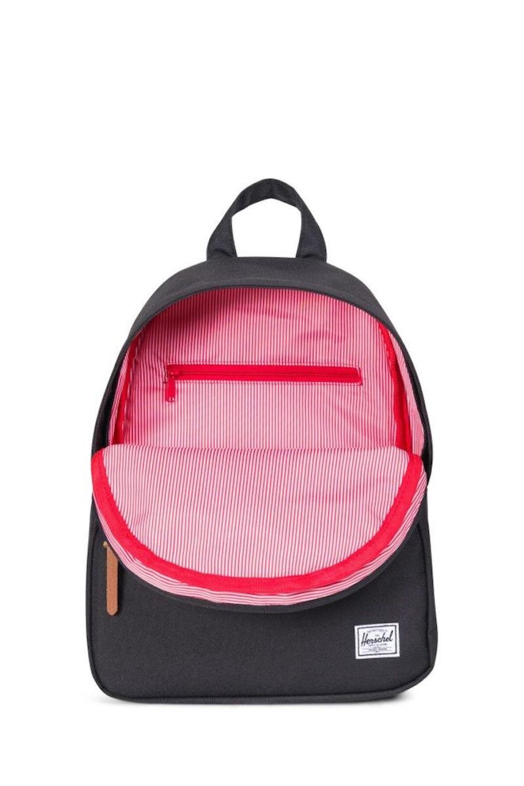 Herschel Supply Co. Town Xs Backpack - Side Cropped Image