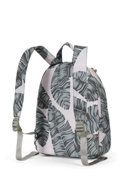 Herschel Supply Co. Town Xs Backpack - Back cropped