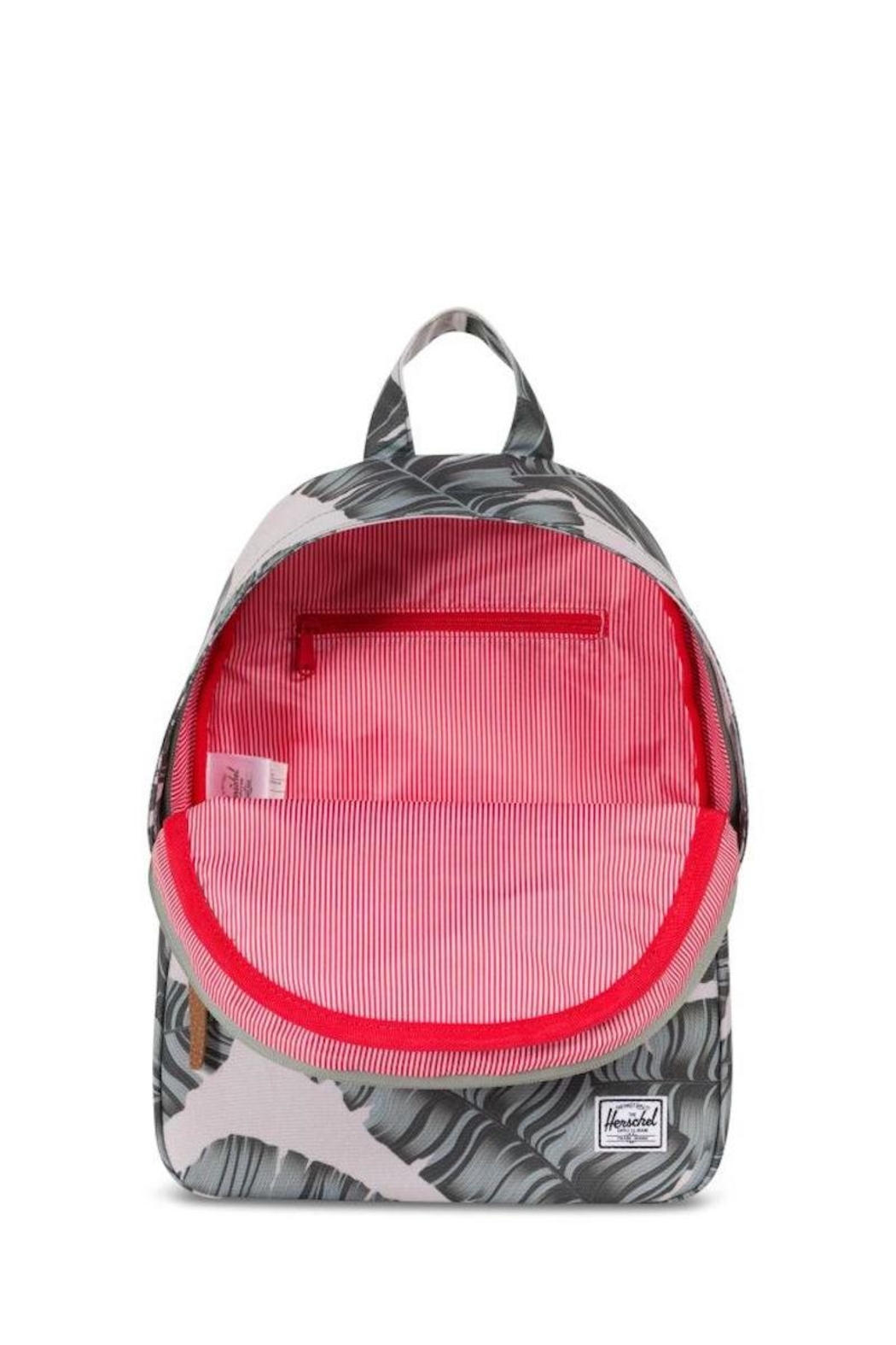 Herschel Supply Co. Town Xs Backpack - Front Full Image