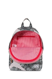 Herschel Supply Co. Town Xs Backpack - Front full body