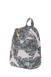 Herschel Supply Co. Town Xs Backpack - Side cropped
