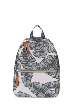 Herschel Supply Co. Town Xs Backpack - Product List Image
