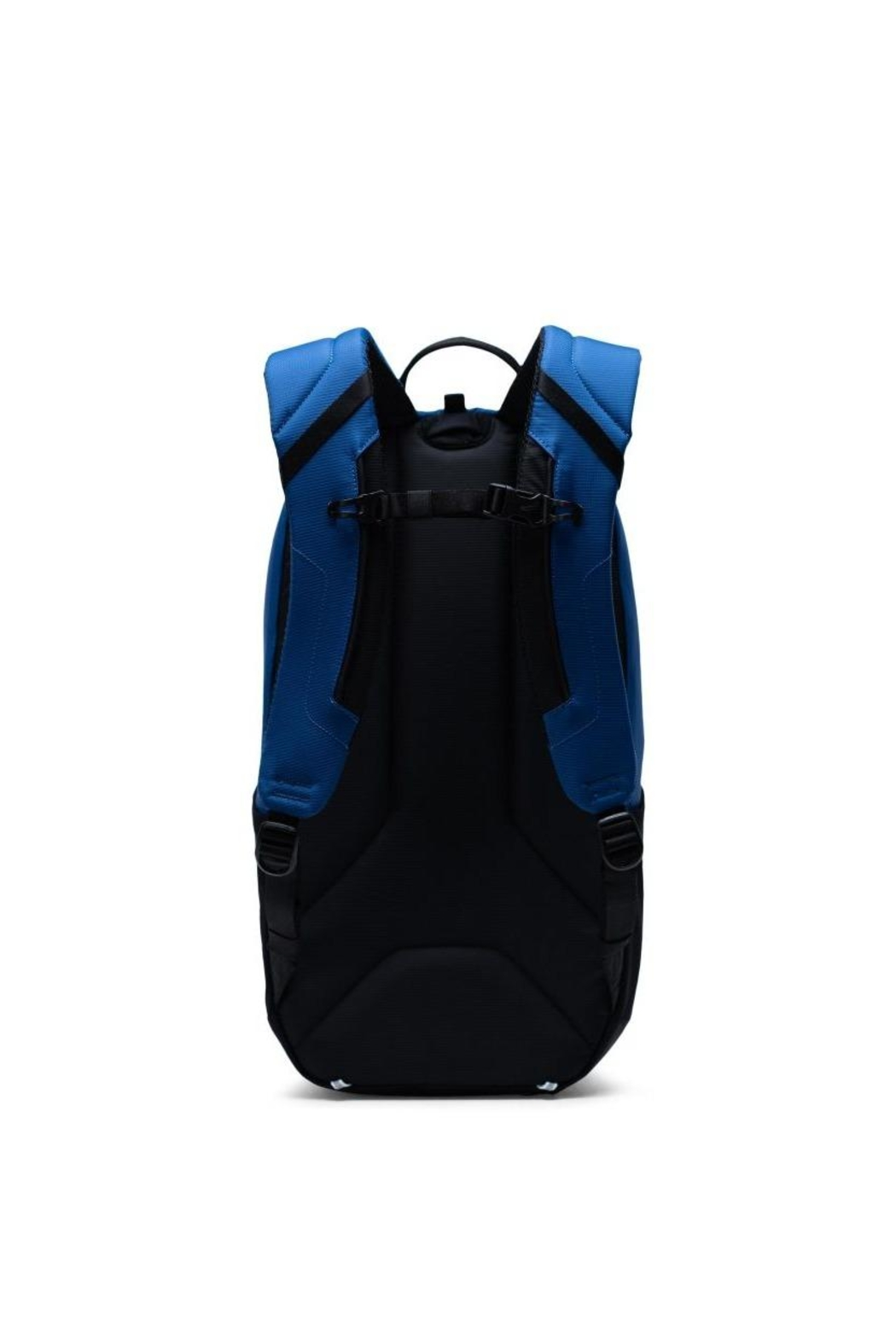 Herschel Supply Co. Trail Backpack - Back Cropped Image