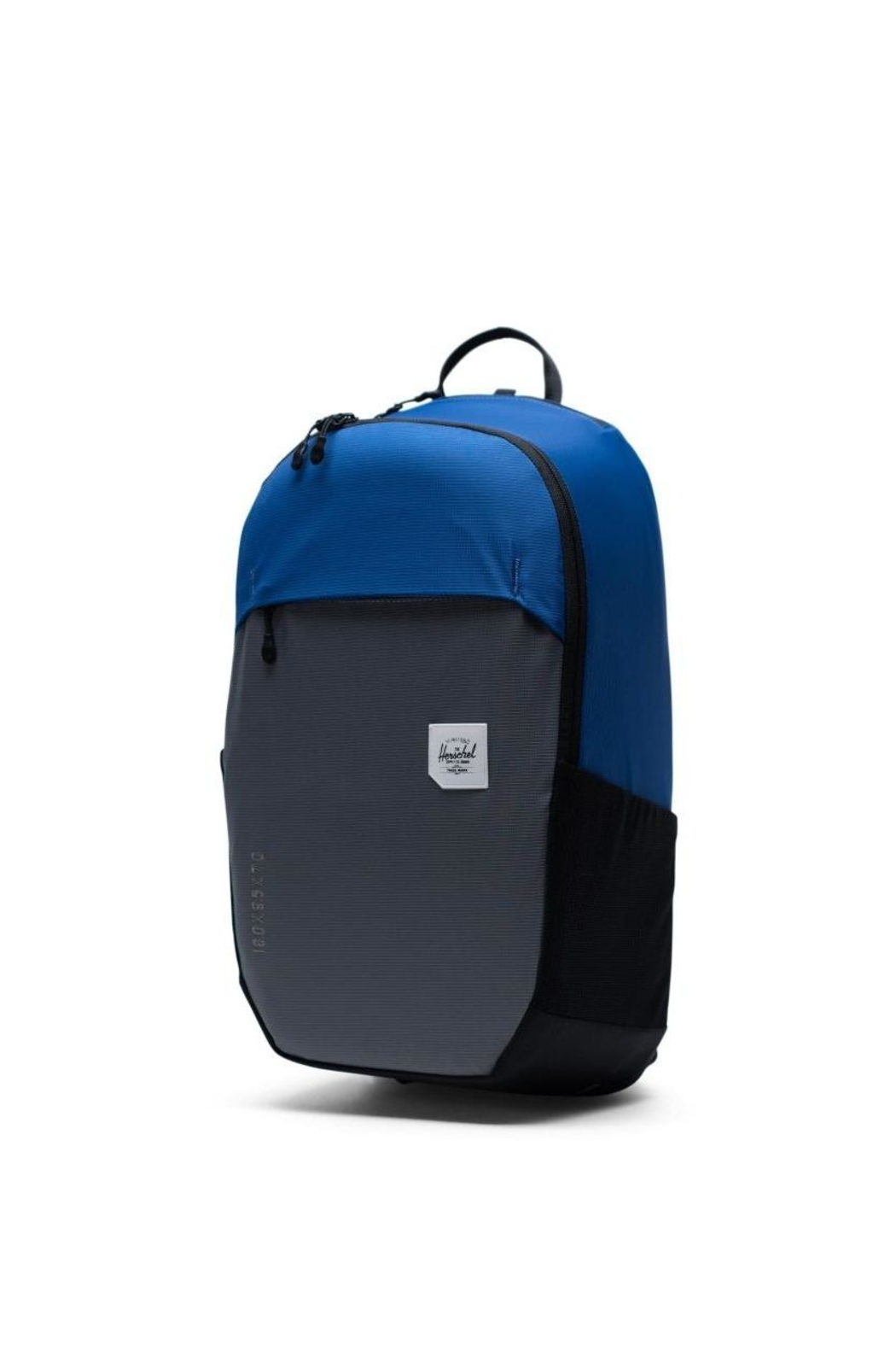 Herschel Supply Co. Trail Backpack - Side Cropped Image