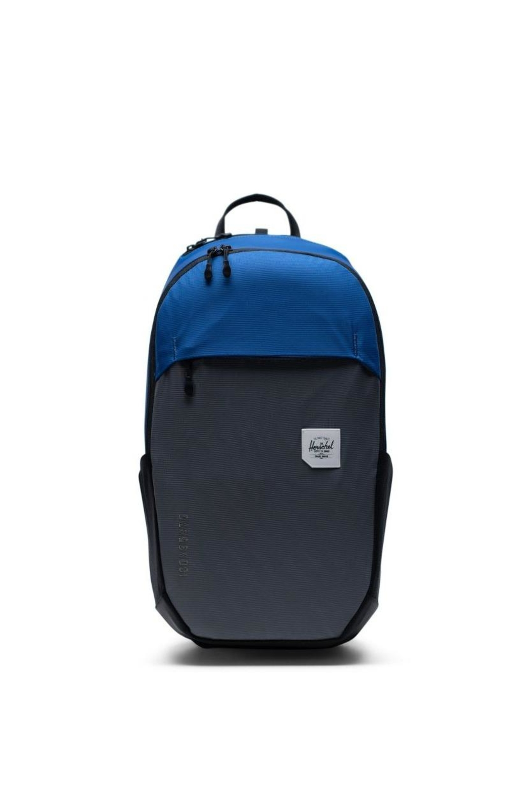Herschel Supply Co. Trail Backpack - Main Image