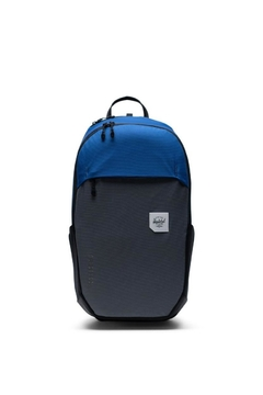 Herschel Supply Co. Trail Backpack - Product List Image