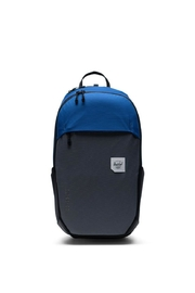 Herschel Supply Co. Trail Backpack - Front cropped