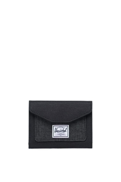 Herschel Supply Co. Tri-Fold Wallet - Product List Image