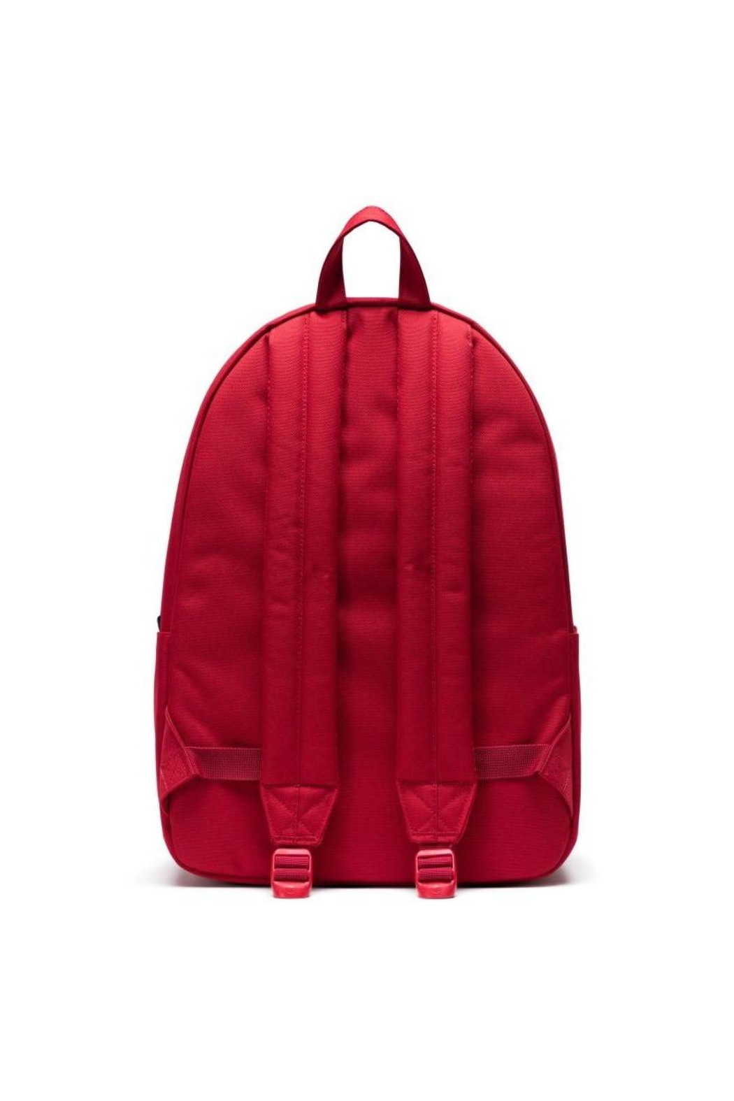 Herschel Supply Co. Xl Classic Backpack - Back Cropped Image