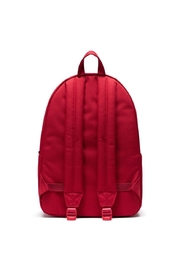 Herschel Supply Co. Xl Classic Backpack - Back cropped