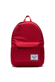 Herschel Supply Co. Xl Classic Backpack - Front cropped