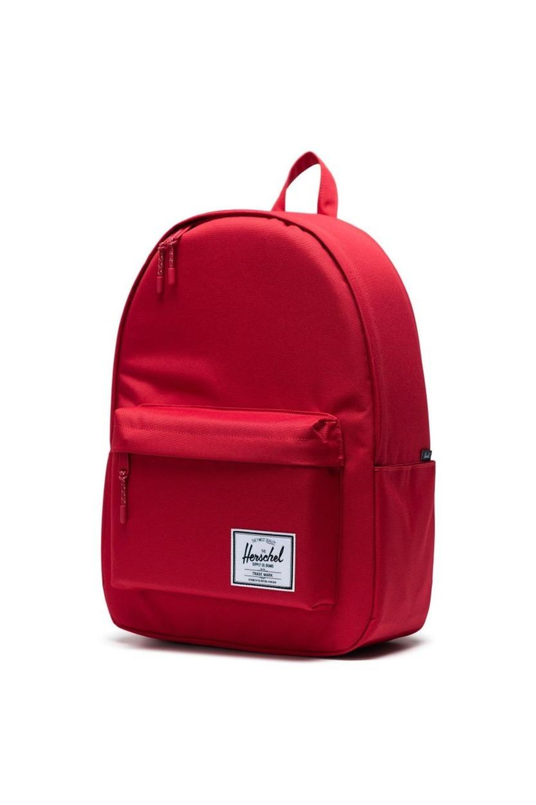 Herschel Supply Co. Xl Classic Backpack - Side Cropped Image