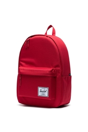 Herschel Supply Co. Xl Classic Backpack - Side cropped