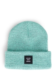 Herschel Supply Co. Youth Hat - Green - Product Mini Image