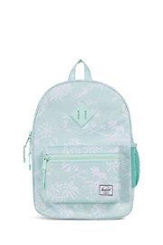 Herschel Supply Co. Yucca Youth Backpack - Product Mini Image