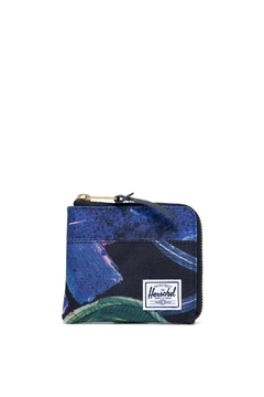 Herschel Supply Co. Zip Wallet - Product List Image