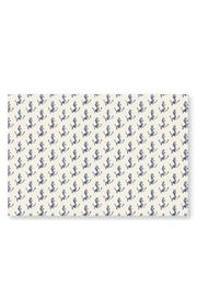Hester & Cook Paper Anchor Placemats - Product Mini Image