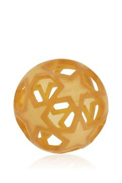 Shoptiques Product: Rubber Star Ball