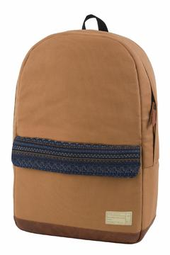 Shoptiques Product: Composite Echo Backpack