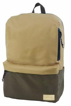 Shoptiques Product: Exile Backpack
